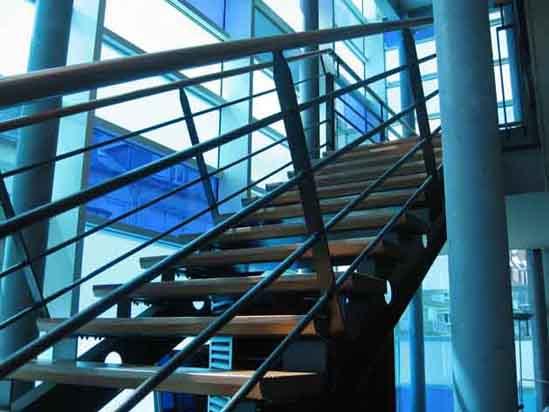 escalierint
