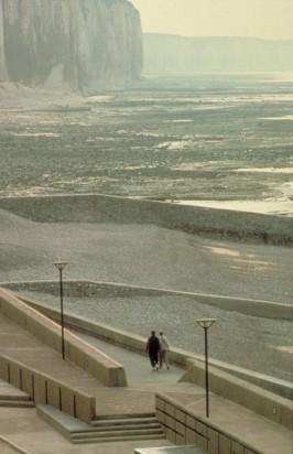 1-front de mer